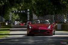 Ferrari-at-Goodwood-Festival-of-Speed-2014-17