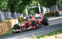 Ferrari-at-Goodwood-Festival-of-Speed-2014-18