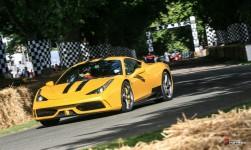 Ferrari-at-Goodwood-Festival-of-Speed-2014-19