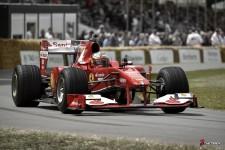 Ferrari-at-Goodwood-Festival-of-Speed-2014-2