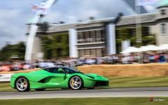 Ferrari-at-Goodwood-Festival-of-Speed-2014-22