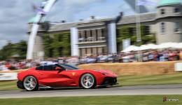 Ferrari-at-Goodwood-Festival-of-Speed-2014-23