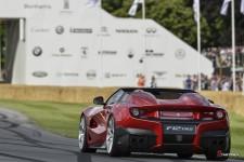 Ferrari-at-Goodwood-Festival-of-Speed-2014-24
