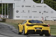 Ferrari-at-Goodwood-Festival-of-Speed-2014-25