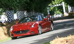 Ferrari-at-Goodwood-Festival-of-Speed-2014-26