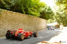 Ferrari-at-Goodwood-Festival-of-Speed-2014-27