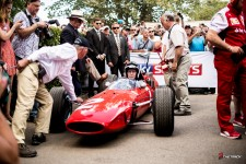 Ferrari-at-Goodwood-Festival-of-Speed-2014-28
