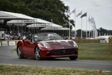 Ferrari-at-Goodwood-Festival-of-Speed-2014-3