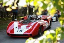 Ferrari-at-Goodwood-Festival-of-Speed-2014-31