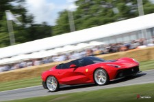 Ferrari-at-Goodwood-Festival-of-Speed-2014-32