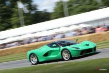 Ferrari-at-Goodwood-Festival-of-Speed-2014-33