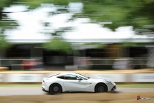 Ferrari-at-Goodwood-Festival-of-Speed-2014-34