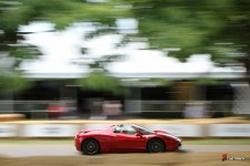 Ferrari-at-Goodwood-Festival-of-Speed-2014-35