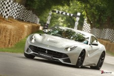 Ferrari-at-Goodwood-Festival-of-Speed-2014-36