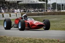 Ferrari-at-Goodwood-Festival-of-Speed-2014-4