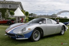 Ferrari-at-Goodwood-Festival-of-Speed-2014-6