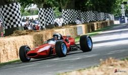 Ferrari-at-Goodwood-Festival-of-Speed-2014-9