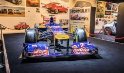 Formule-1-Scuderia-Toro-Rosso-TR7-AutoRAI-2015-1