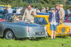 Goodwood-Revival-2014-photo-report-1