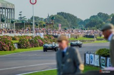 Goodwood-Revival-2014-photo-report-10