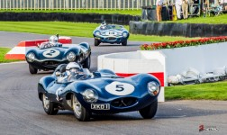 Goodwood-Revival-2014-photo-report-11