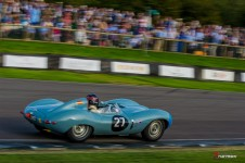 Goodwood-Revival-2014-photo-report-12