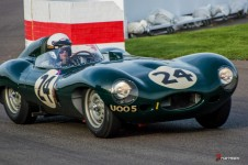 Goodwood-Revival-2014-photo-report-13