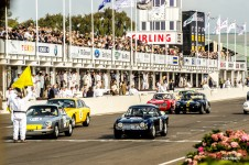 Goodwood-Revival-2014-photo-report-16