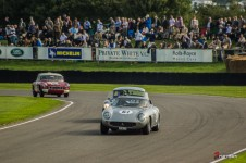 Goodwood-Revival-2014-photo-report-18