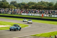 Goodwood-Revival-2014-photo-report-19