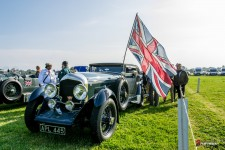Goodwood-Revival-2014-photo-report-20