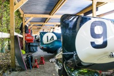 Goodwood-Revival-2014-photo-report-22