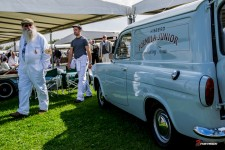 Goodwood-Revival-2014-photo-report-24