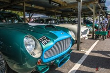Goodwood-Revival-2014-photo-report-27