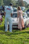 Goodwood-Revival-2014-photo-report-3
