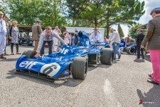 Goodwood-Revival-2014-photo-report-30