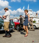 Goodwood-Revival-2014-photo-report-31
