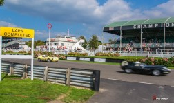 Goodwood-Revival-2014-photo-report-32