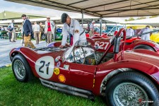 Goodwood-Revival-2014-photo-report-33