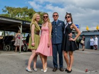 Goodwood-Revival-2014-photo-report-35