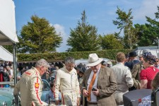 Goodwood-Revival-2014-photo-report-37