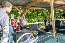 Goodwood-Revival-2014-photo-report-38
