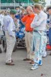 Goodwood-Revival-2014-photo-report-4