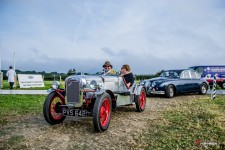 Goodwood-Revival-2014-photo-report-41