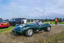 Goodwood-Revival-2014-photo-report-42