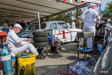 Goodwood-Revival-2014-photo-report-48