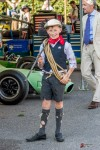 Goodwood-Revival-2014-photo-report-5