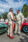 Goodwood-Revival-2014-photo-report-50
