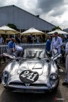 Goodwood-Revival-2014-photo-report-52