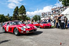 Goodwood-Revival-2014-photo-report-53
